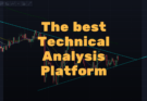 The best technical analysis platform