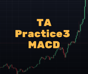 How to use MACD