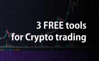 3-FREE-tools-you-need-to-make-money-with-Crypto