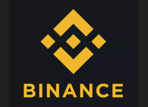 binance is the biggest exchange